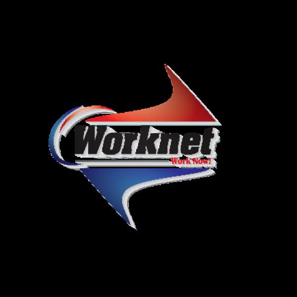 Worknet Intranet